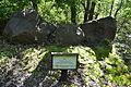 Somoskő kőtár (Andezit).jpg