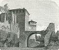 Soncino veduta del Castello.jpg