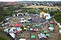Sonnenrot festival 2011 eching germany 4.jpg