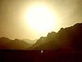 Sonnenuntergang in der Sahara.jpg