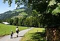 Sonntag Vorarlberg 2.JPG
