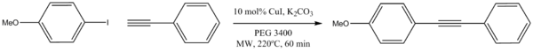 quimicos,ácido sulfuroso,soda caustica,etileno,plaguicidas,pesticidas,productos quimicos,dioxido de azufre,hidróxido de potasio,industria química,oxido de calcio,química industrial,fórmula del amoniaco,industrias quimicas,industrial quimica,industri quimica,quimica y la industria,propanona,reactivo y producto,quimicos inorganicos,fórmula del ácido sulfúrico,ácido clorhídrico fórmula,ácido fosforico,óxido ácido,reactivo quimico,petroquimica,fórmula del ácido acético,hidróxido de bario,hidróxido de sodio fórmula,fórmula del ácido nítrico,detergente industrial,productos industriales,nitrato de plomo,producto industrial,acidos quimica,fórmula del benceno,fertilizantes quimicos,pesticidas naturales,control industrial,productos quimicos en el hogar,amina quimica,fórmula del ácido cítrico,cetona fórmula,quimica passol,fórmula quimica del alcohol,ácido sulfhídrico fórmula,hidróxido de calcio fórmula,óxido de calcio fórmula,óxido de hierro fórmula,óxido de magnesio fórmula,2 propanona,cetona quimica,fórmula de óxido de aluminio,fórmula del etileno,compost industrial,industrias petroquímicas,ácido sulfúrico fórmula,sulfato de hierro iii,fórmula del ácido hipocloroso,pesticidas y plaguicidas,ácido hidroclórico,ácido férrico,plaguicidas y pesticidas,nitrato de bario,dicloro,sulfuro de hierro ii,hidróxido de potasio fórmula,productos quimicos de limpieza,cloruro de calcio fórmula,insumos industriales,hexano fórmula,acetileno fórmula,empresas quimicas,soldaduras industriales,amoniaco nh3,venta de maquinaria industrial,nh3 amoniaco,amoniaco mas agua,oxido de niquelico,amina fórmula,ácido nítrico fórmula,oxido niqueloso,óxido de zinc fórmula,materiales quimicos,productos inorganicos,óxido de litio fórmula,amoniaco gaseoso,productos corrosivos,material quimico,quimica petrolera,insumos quimicos,sulfato de hierro ii,sulfuro de hierro iii,nitrato de cobre ii,óxido de sodio fórmula,oxido de bromo,mgo quimica,pesticidas organicos,fórmula de ácido sulfúrico,productos químicos para fumiga