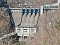 Sonohara Dam 2008-04 3.jpg