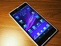 Sony Xperia Z 2.jpg