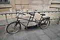 Sorbonne May 2009.jpg