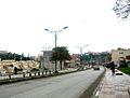 Sortie Ouest de Taher.jpg