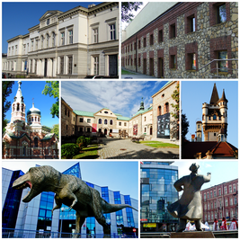 Sosnowiec collage N.png