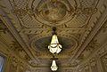 Sostre de la sala Pinazo del palau de Benicarló, València.JPG
