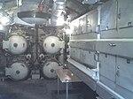 Sottomarino enrico toti - museo della scienza e della tecnica - milano - camere stagne x siluri.jpg