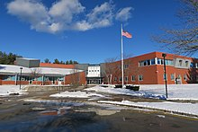 Souhegan High School, Amherst NH.jpg