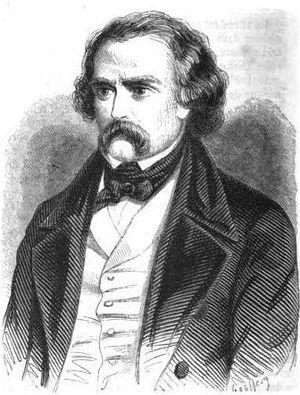 Frédéric Soulié - Frédéric Soulié