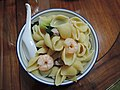 Soup pasta with seafood and pork and vegetables.jpg