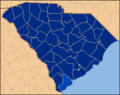 South Carolina Locator Map 1932 election.png
