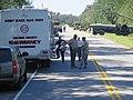 South Carolina National Guard (30275110296).jpg