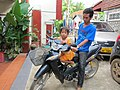 South East Asia 2011-135 (6032080805).jpg