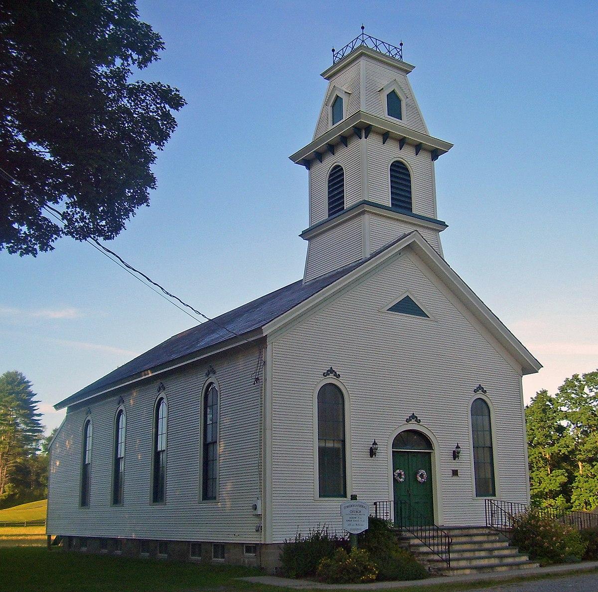 Image Result For Vintage Building Locations