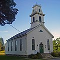 South Granville Congregational Church.jpg