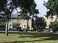 South Lambeth September 2013 - 30765204086.jpg