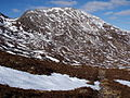 South face of Sgurr Dubh - geograph.org.uk - 379544.jpg