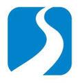 Southern Bancorp Logo.jpg