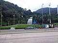 Southern District Landmark on Wong Chuk Hang Road.jpg