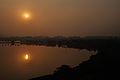 Southern Solstice - Salt Lake City - Kolkata 2012-12-21 2449.JPG