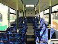 Southern Vectis 2620 R620 NFX interior.JPG