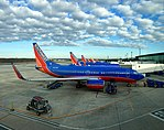 Southwest tails at BWI.jpg