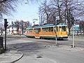 Spårvagn 69 Karl Johans park Norrköping april 2005.jpg