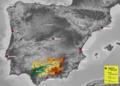 SpainGuadalquivirBasin.png