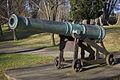 Spanish-American War Cannon.jpg