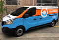 Sparesbox Van.png