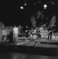 Sparks - TopPop 1974 03.png