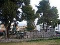 Sparta Tomb of Leonidas 1.jpg