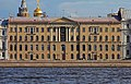 Spb 06-2012 Palace Embankment various 05.jpg
