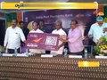 File:Speaker Kodela opening postal banking INDIA TV Telugu.ogv