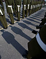Special Forces Support Group Inaugural Parade at RAF St Athan, Wales on Thursday 11th May 2006. MOD 45146164.jpg