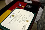 Special Forces soldier awarded for valor in Kandahar DVIDS367540.jpg