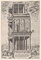 Speculum Romanae Magnificentiae- The Septizodium MET DP870380.jpg