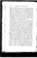 Speeches of Carl Schurz p246.PNG