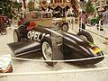 Speyer Technikmuseum Opel Rekord.jpg