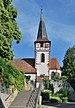 Speyrer Kirche Ditzingen (1).jpg
