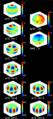 Spherical harmonics.png