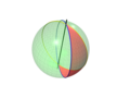 Spherical zone 3d.png