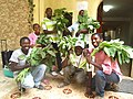 Spinach sales in Port-au-Prince.jpg