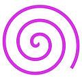 Spirale-magenta-uhrzeigersinn.jpg