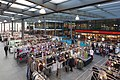Spitalfields Traders Market overhead view.jpg