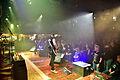 Spitfire – Heathen Rock Festival 2016 04.jpg