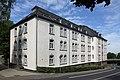 Spitzberg-Kaserne 01 Koblenz 2014.jpg