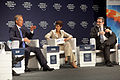 Sports Going for Gold, Goals and Growth - World Economic Forum on Latin America 2011.jpg